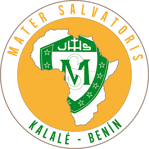 Mater Salvatoris Kalale Benin